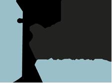 VALENCIA FLAMENCO Logo