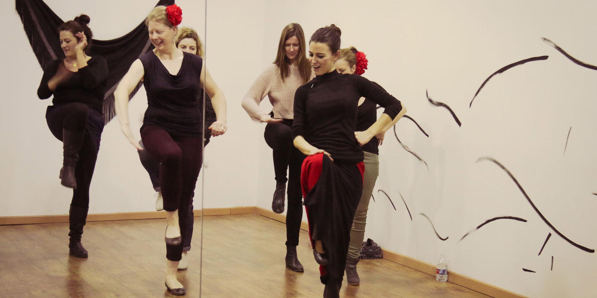 banner4-valencia flamenco