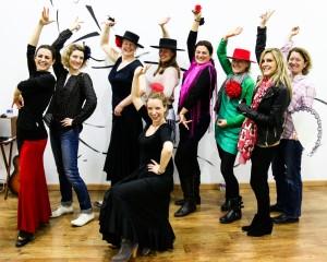 valencia flamenco-15